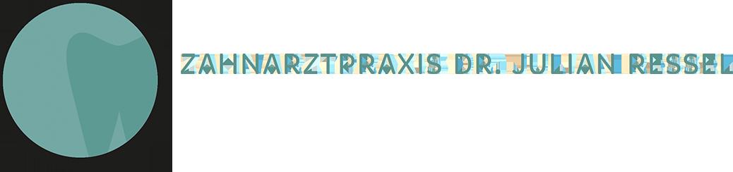 Zahnarztpraxis Dr. Julian Ressel & Kollegen